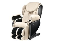 Fotoliu masaj JOHNSON J6800 Ivory Fitness Sport, Massage Chair, Ivory, Home Decor, Decoration Home, Room Decor, Interior Decorating