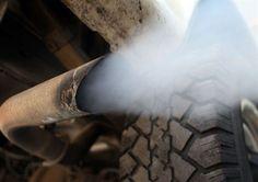 """autothrill: Sempre più """"nero"""" il futuro dei Diesel in Europa"""