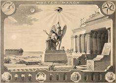 Master_mason.jpg (1500×1081)