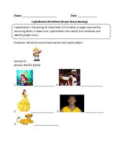 compound sentences worksheets englishlinx com board pinterest rh pinterest com
