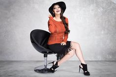 Coleção Fernanda Malhas - Inverno 2017 #tricot #consultoriademoda #estilo #estilista #lucasrizatti #lucasrizattimoda #campanha #stylist #coordenação #inverno