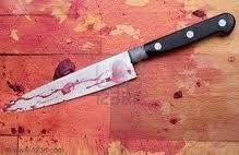 Mujer mata a su ex concubino en medio de riña - Cachicha.com