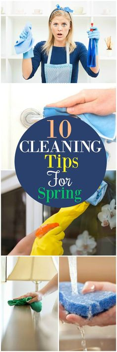 Cleaning Tips for your home . #cleaningtips #cleaninghacks #cleaningmistakes