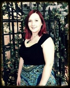 Rachel provides accurate readings for reasonable prices. She can connect with detailed information about your loved ones who have passed away, remote view or predict an outcome in your love, career outlook, relationship, family, health concerns, court, past lives, dreams, or paranormal situations in your home. She has over 25 years of experience with Tarot if you feel you want her to use them, however she uses her intuition to read the pictures n