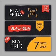 free vector Black Friday Sale Banners Card Template http://www.cgvector.com/free-vector-black-friday-sale-banners-card-template/ #Abstract, #Advertising, #Background, #Banner, #Best, #BestPrice, #Big, #Biggest, #Black, #BLACKBACKGROUND, #BlackFriday, #BlackFridaySale, #Blowout, #Business, #Canvas, #Card, #Choice, #Clearance, #Color, #Concept, #Corner, #Customer, #Dark, #Day, #Deal, #Design, #Digital, #Discount, #Element, #Event, #Fashion, #Final, #Flyer, #Friday, #Holidays,