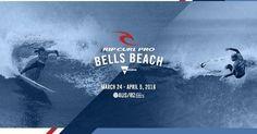 Samsung Galaxy World Surf League Championship Tour 2016 Quiksilver Pro Gold Coast   Etapa 2  TorquayVictoria -Austrália  Bells Beach  De 24 de Março a 5 de Abril  canal @espn  18:30 hs. Horário de Brasília  http://ift.tt/1Bk9E4L  APP WSL  #SamsungGalaxy #WSL #2016 #RipcurlPro #Surfing #event2 #ChampionshipTour #BellsBeach #Victoria #worldsurfleague #Torquay #Australia #sino #surfe  by rodrigoqsurf http://ift.tt/1KnoFsa