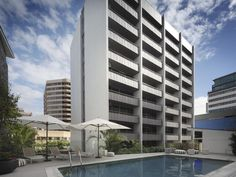 Brisbane Punthill Brisbane Hotel Australia, Pacific Ocean and Australia Punthill Brisbane Hotel is perfectly located for both business and leisure guests in Brisbane. Offering a variety of facilities and services, the hotel provides all you need for a good night's sleep. Luggage storage, Wi-Fi in public areas, car park, room service, meeting facilities are just some of the facilities on offer. Television LCD/plasma screen, internet access – wireless, non smoking rooms, air con...