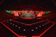portugal eurovision 2015 semi final