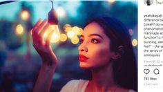 Natural Phenomena, Bokeh, Glow, Bulb, Coding, Lights, Heavenly, Cart, Delicate