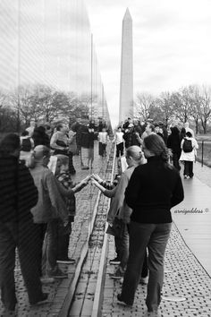 veterans day memorial dc