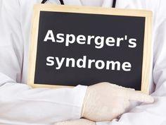 10 Consejos para adaptar el proceso de enseñanza aprendizaje El Síndrome de Asperger es un tipo de trastorno enmarcado entre el grupo de trastornos generalizados del desarrollo TGD, siendo uno de l...