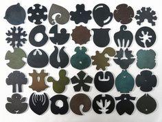 some of them by masako hamaguchi, via Flickr