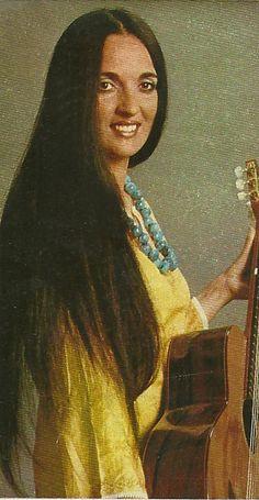 Maria Carta 1974