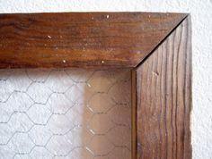 Eplabiter -  Decoration piece, redesign Vakker treramme https://epla.no/shops/arringer/