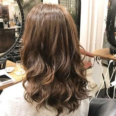 Curly, Long Hair Styles, Beauty, Beleza, Long Hair Hairdos, Long Hair Cuts, Long Hairstyles, Long Hair Dos, Long Hairstyle