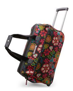 Boston Terrier Love Hearts Travel Duffel Bag Casual Large Capacity Portable Luggage Bag Suitcase Storage Bag Luggage Packing Tote Bag Weekend Trip
