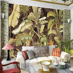 Cheap scenery wallpaper, Buy Quality 3d wallpaper directly from China wall paper modern Suppliers: 			 Please Kind know							Welcome to our store ! 							  							Note:(please read before order) &n