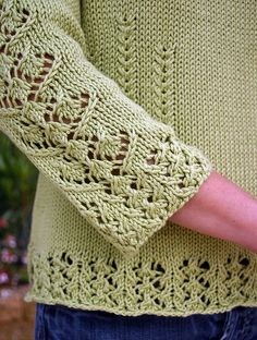 5 Oct 021 crop by knititude, via Flickr