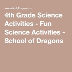 23 best how to train your dragon unit images on pinterest train how to train your dragon see more 4th grade science activities fun science activities school of dragons ccuart Images