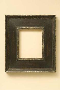 BERTON FIORINO, Italy - cornici antiche - riproduzioni - restauri - cornici d'arte - art frames