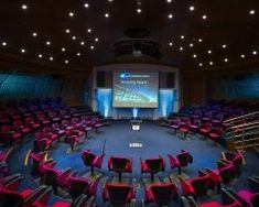 There are many advantages to seeking out an outer London venue. You can find out more about what CEME Conference Centre events team can do for your conference by getting in touch on +44 (0) 20 8596 5151 emailing events@ceme.co.uk or contacting us online. Poker Table, Conference, Centre, Touch, Events, London, Poker Table Top