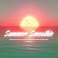 Summer Smoothie EP by Kapnobatai on SoundCloud