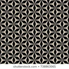 Thrasher, Chicano, Border Design, Pattern Design, Tattoo Shading, Saraswati Goddess, Cnc Cutting Design, Geometric Tiles, Driveway Gate