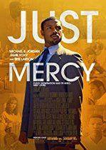 Nonton Just Mercy Film Bioskop Online Streaming Gratis Subtitle Indonesia Brie Larson, Mercy Movie, Films Netflix, Bryan Stevenson, Movies Free, Por Tv, Movie Collection, True Stories, History