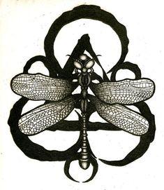 coheed and cambria tattoo Head Tattoos, I Tattoo, Tatoos, Coheed And Cambria, Bigger Arms, Black Goth, Future Tattoos, Beautiful Soul, Pink Floyd
