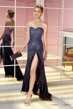 Lær kjoler (skinn kjoler): fasjonable stiler, med lær