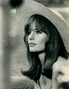 Jacqueline Bisset, 1978