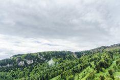 Weissenstein-Balsthal: unterwegs im Naturpark Thal Vineyard, Mountains, Nature, Travel, Outdoor, Fitness Workouts, Vacations, Day Trips, Law School