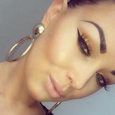 #makeup #all