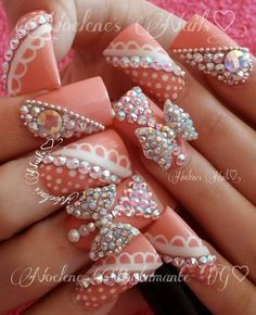 1000 images about nail obsessed exotic on pinterest coffin nails nails and le 39 veon bell. Black Bedroom Furniture Sets. Home Design Ideas