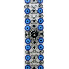 Reloj Muzzaz Dharma CB00004966_n Precio mayoreo: $98