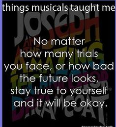 List of Pinterest fanny brice quotes so true pictures ...