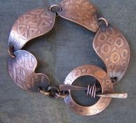 Student Bracelet Gallery