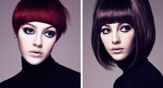 Aveda | Culture Clash Collection | Spring/Summer 2014 | www.parexsalonce.com | kansas city | salon spa