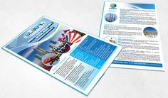Corporate and Educational Designs by www.activecomputech.com