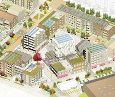 S333 Architecture + Urbanism | Sweetwater