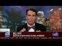 Bill O'Reilly Lies About Global Warming & Gets Owned By Bill Nye On Fox News Climate Change Is Real. #And, #Bill, #BillNye, #BillOReilly, #By, #Change, #Climate, #ClimateChange, #Fox, #FoxNews, #Gets, #Global, #GlobalWarming, #Is, #Lies, #News, #Nye, #OReilly, #On, #Owned, #Real, #Warming #GlobalWarmingVideo Read the rest of this entry » http://whatcausesglobalwarming.net/global-warming-video/bill-oreilly-lies-about-global-warming-gets-owned-by-bill-nye-on-fox-news-climate