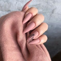 Nail art Christmas - the festive spirit on the nails. Over 70 creative ideas and tutorials - My Nails Frensh Nails, Chic Nails, Stylish Nails, Nail Nail, Acrylic Nails Coffin Short, Best Acrylic Nails, Acrylic Nail Designs, Coffin Nails, Perfect Nails