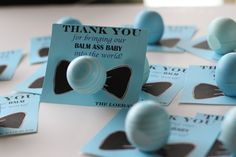 gift for nurses, gift for nurses after delivery, baby nurse gift, thank you gift… Labor Nurse Gift, Delivery Nurse Gifts, Baby Delivery, Thank You For Nurses, Thank You Gifts, Nurse Bag, Baby Nurse, Nurse Gift Baskets, Baby Hospital Gifts