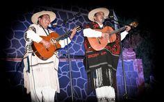 El concierto se llevará a cabo este martes 27 de septiembre en el Ex Convento de Tiripetío, ubicado en la calle Fray Alonso de la Veracruz número 290 en la ...
