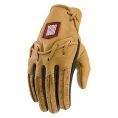 Makers of Helmets, Jackets, Gloves, Pants, Footwear. The worlds leading street based protective motorcycle apparel brand. Ride among us. Biker Gloves, Leather Motorcycle Gloves, Mens Gloves, Motorcycle Boots, Leather Gloves, Leather Men, Moto Bike, Motorcycle Accessories, Fashion Clothes