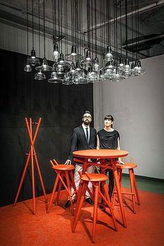 12 best brand u003e u003e u003e brokis images light design lighting design rh pinterest com