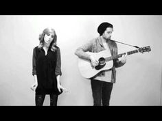 """Acoustic song for VANS shoes ;)  """"As Good As It Gets""""  www.statesmusic.com"""