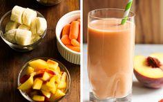 peach-carrot_web