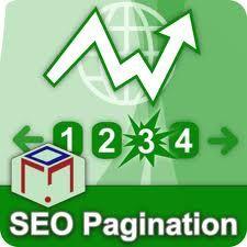 paginación #seo explicación y ejemplos