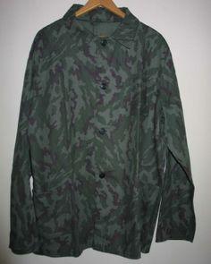 Mundur Wojskowy Roboczy BIAŁORUŚ komplet UNIKAT!!! Military Jacket, Jackets, Fashion, Down Jackets, Moda, Field Jacket, Fashion Styles, Military Jackets, Fashion Illustrations